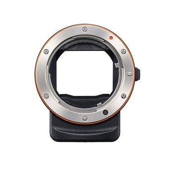 Sony LA-EA3 Nowy i używany sprzęt fotograficzny