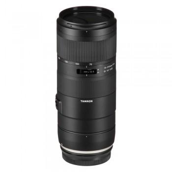 Obiektyw Tamron 70-210/4 Di VC (Nikon)