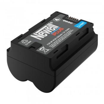 Akumulator Newell Plus zamiennik NP-W235