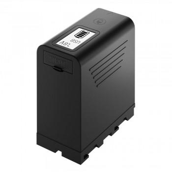 Akumulator Newell Plus zamiennik NP-F970 LCD