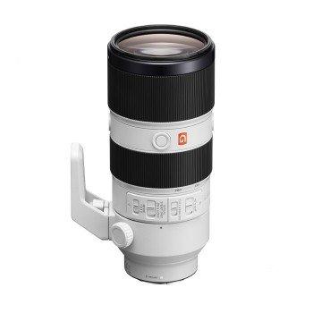 Sony FE 70-200/2.8 Skupujemy obiektywy fotograficzne - komis