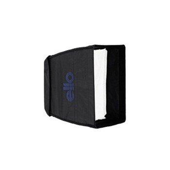Elfo Softbox 50x50 cm