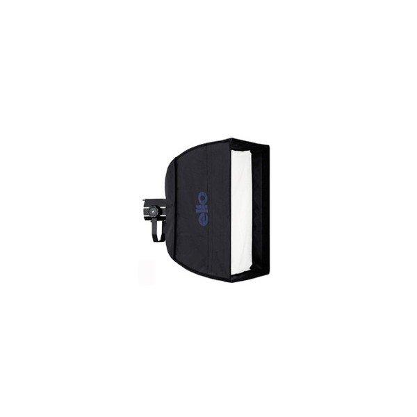 Elfo Softbox 75x75 cm