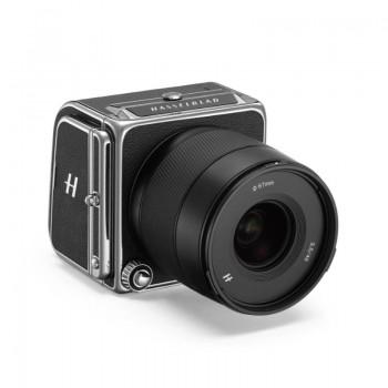 Hasselblad 907X 50C Sklep fotograficzny