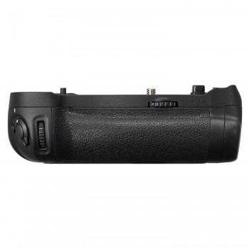 Nikon MB-D18 grip do D850