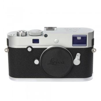aparat Leica M-P TYP 240 (3750zdj.)