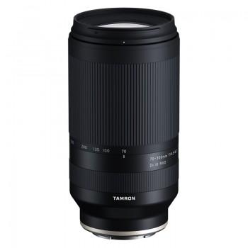 Tamron 70-300mm Sony E