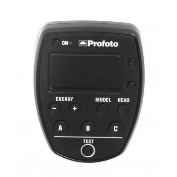 Profoto Air Remote TTL-N Nikon