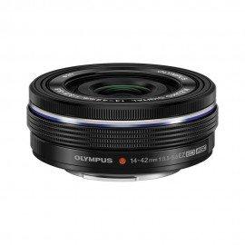 Olympus 14-42/3.5-5.6 EZ Pancake M.Zuiko Digital Skup aparatów fotograficznych za gotówkę