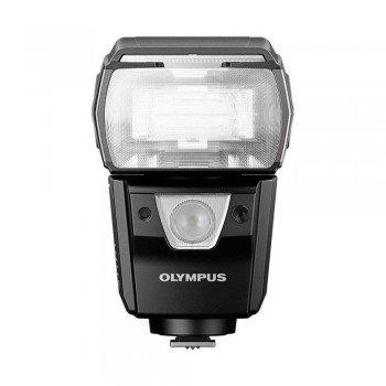 Olympus FL-900R Nowy i używany sprzęt fotograficzny