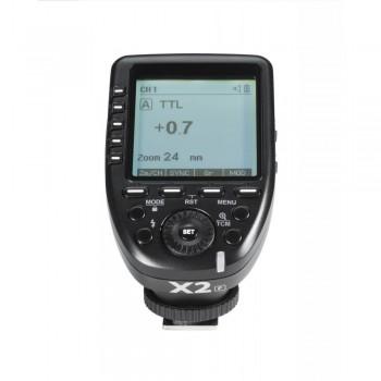 Quadralite Navigator X2 Fujifilm