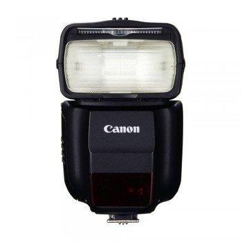Canon Speedlite 430 EX III-RT Lampy błyskowe nowe i używane