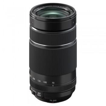 Obiektyw Fujifilm 70-300/4-5.6 XF R LM OIS WR