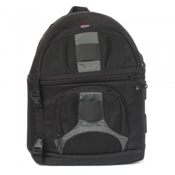Plecak LowePro Slingshoot 350 AW