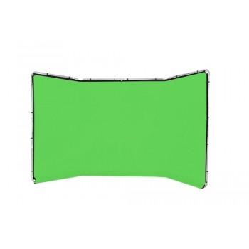 Lastolite tło panoramic LB7622