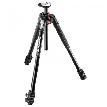 Manfrotto statyw 190 XPRO Alu 3 sekc. MT190XPRO3