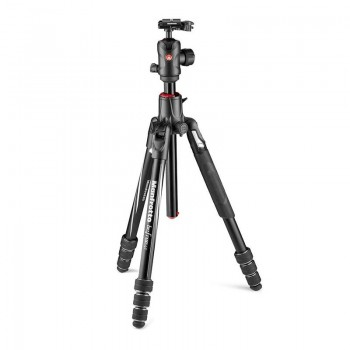 statyw Manfrotto Befree GT XPRO aluminum