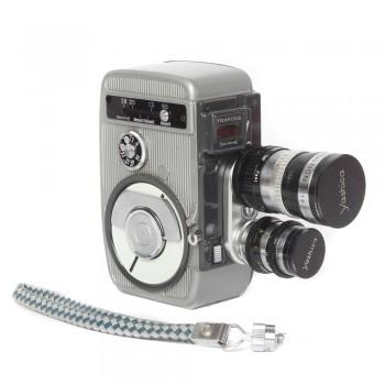 Kamera Yashica 8