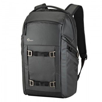 plecak LowePro Freeline BP 350 AW Black