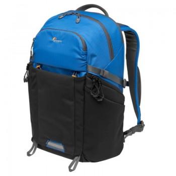 plecak LowePro Photo Active BP 300 AW Blue