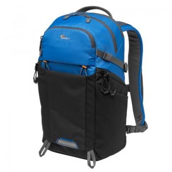plecak LowePro Photo Active BP 200 AW Blue