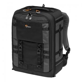 plecak LowePro Pro Trekker BP 450 AW II