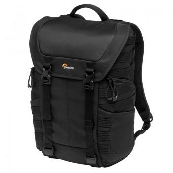 plecak LowePro ProTactic BP 300 AW II