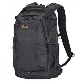 plecak LowePro Flipside 300 AW II Black