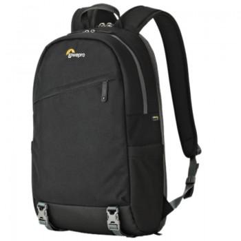 plecak LowePro m-Trekker BP 150 Black