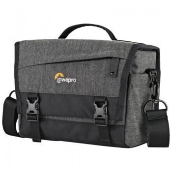 torba LowePro m-Trekker SH 150 Charcoal