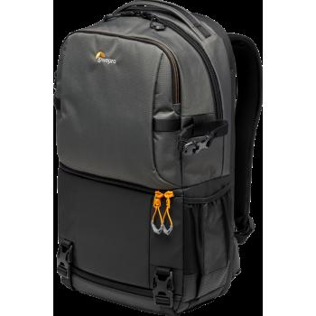 LowePro Fastpack BP 250 AW III Grey