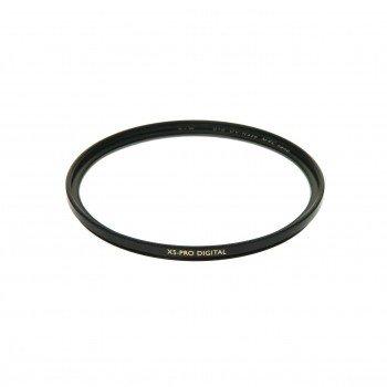B+W UV MRC XS-Pro Nano 58mm sklep foto e-oko.pl