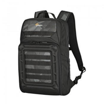 plecak LowePro Droneguard BP 250