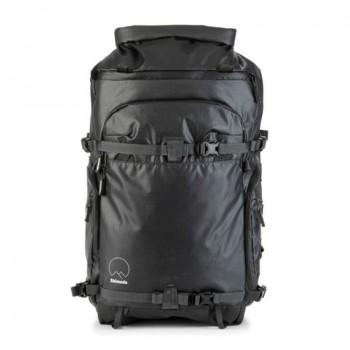 Shimoda Action X30 Backpack Starter Kit