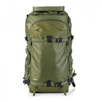 Shimoda Action X50 Army Green
