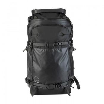 Shimoda Action X70 Starter Kit Black