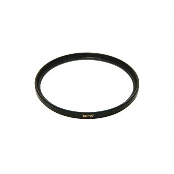 B+W UV MRC 77mm sklep fotograficzny e-oko.pl