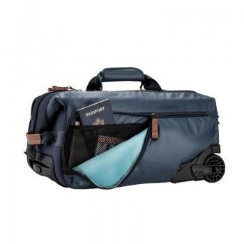 walizka Shimoda Explore Carry-On Roller