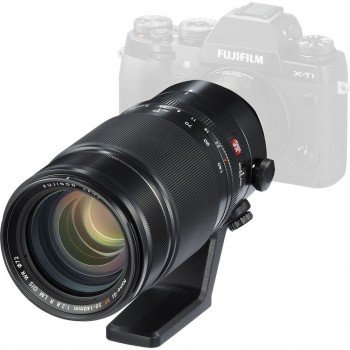 FujiFilm 50-140/2.8 sklep fotograficzny e-oko.pl