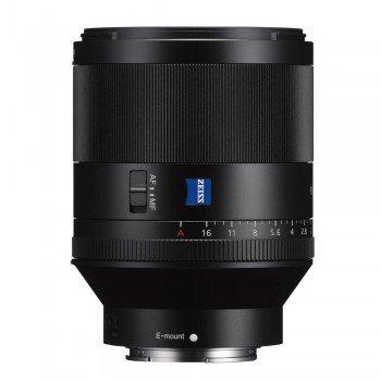 Sony FE 50/1.4 Nowy i używany profesjonalny sprzęt fotograficzny