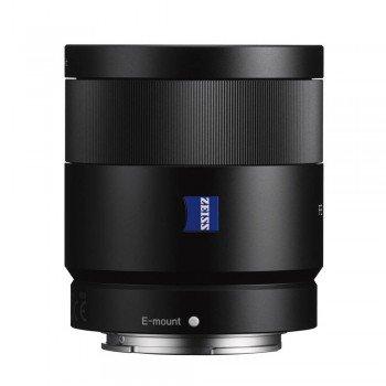 Sony FE 55/1.8 ZA Zeiss Sonnar T* Odkupimy za gotówkę Twój stary aparat.