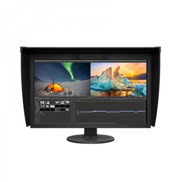 "Eizo 27"" CG279X ColorEdge"