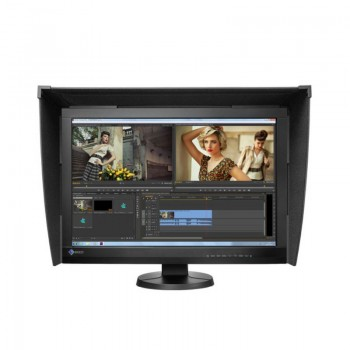 "Eizo 24"" CG247X ColorEdge"