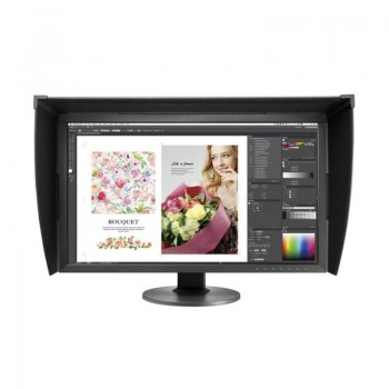"monitor Eizo 27"" CG2730 ColorEdge"