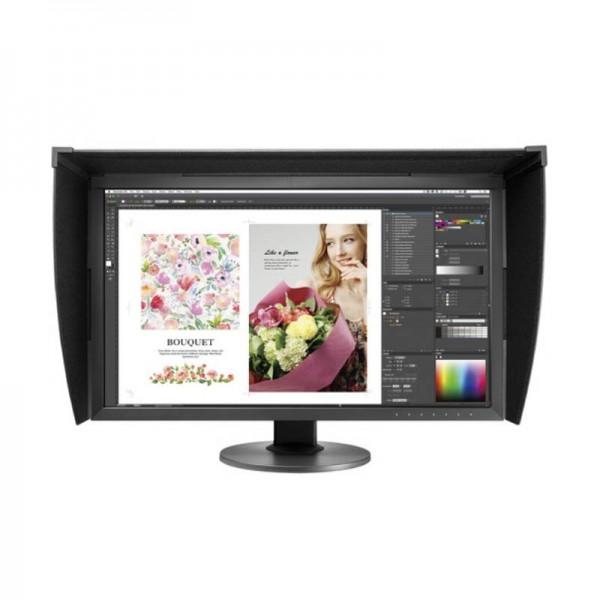 """monitor Eizo 27"""" CG2730 ColorEdge"""