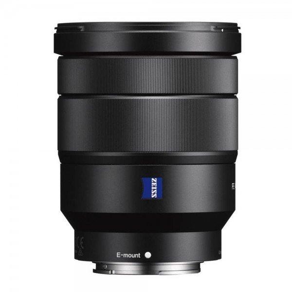 Obiektyw Sony 16-35/4 FE ZA OSS Zeiss Vario-Tessar T