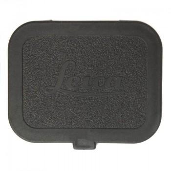 Leica dekielek 14040 do M 35/1.4