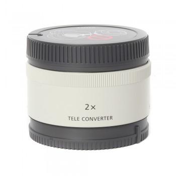 Telekonverter Sony TC-20 FE 2x