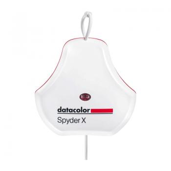 Datacolor SpyderX Elite kalibrator