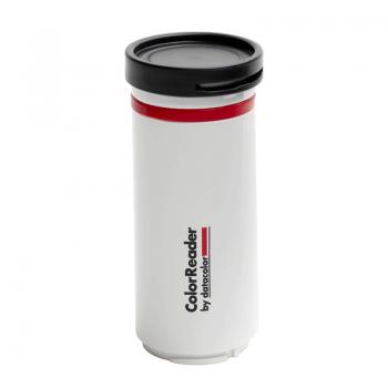 Datacolor ColorReader spektrokolorymetr